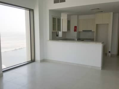 Brand New, Creek View, 2 Bed To Let in Creekside 18 Tower B, Dubai Creek Harbour