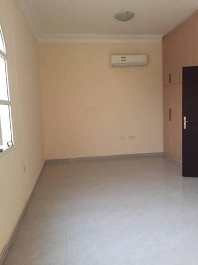 apartments for rent in AL AIN