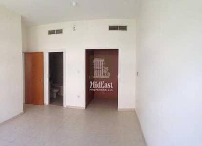 فلیٹ 3 غرف نوم للبيع في الروضة، دبي - GARDENS VIEW | 3 BR FOR SALE | EXCLUSIVE