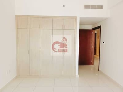 1 Bedroom Flat for Rent in Muwailih Commercial, Sharjah - Brand New Gated Community With Gym Pool Kids Play Area Near To The 06 Mall