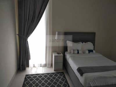2 Bedroom Flat for Rent in Jumeirah Lake Towers (JLT), Dubai - Lake View   2 BR Furnished   Ready To Move In