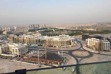 استوديو  للايجار في أرجان، دبي - شقة في برج ميراكلز من دانوب أرجان 28000 درهم - 5407405