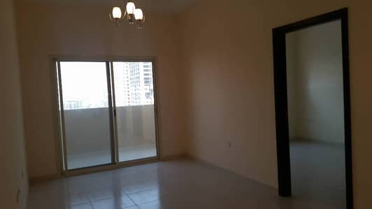 One Bedroom Apartment For Sale In Lilies Tower, Ajman