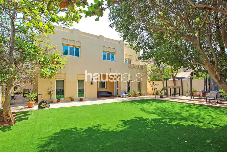 Type 14 | Internal location | 4 beds | View today