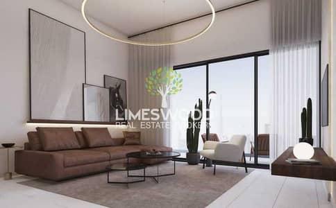 شقة 1 غرفة نوم للبيع في مدينة ميدان، دبي - شقة في مجمع ميدان المبوب مدينة ميدان 1 غرف 899000 درهم - 5407446