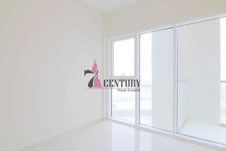 1 Bedroom Flat for Sale in DAMAC Hills (Akoya by DAMAC), Dubai - For Sale   1 Bedroom Apartment   Desert View