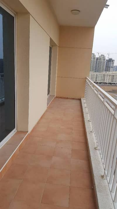 AED 65,000 2 Bedroom Apartment Direct from owner Dubai Liwan Queue Point