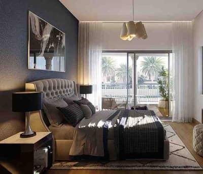 2 Bedroom Flat for Sale in Serena, Dubai - Serene    Scenic Lifestyle   Back to back