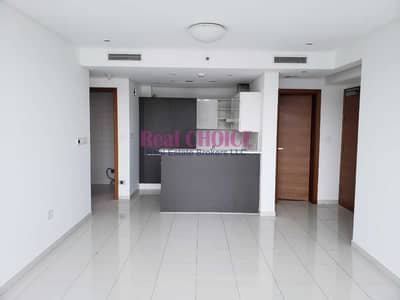 1 Bedroom Flat for Rent in Sheikh Zayed Road, Dubai - Luxurious 1Bhk  Chiller Free    Opposite Trade Centre    2 Months Free