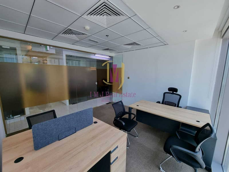 Office Spaces for Sale   9