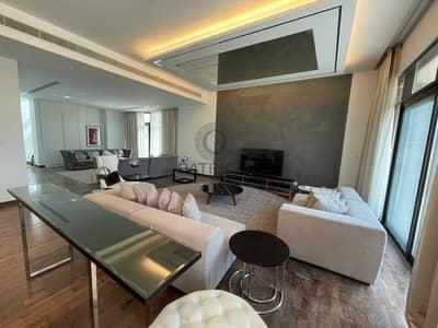 فیلا 5 غرف نوم للبيع في داماك هيلز (أكويا من داماك)، دبي - VD 1 | Genuine Re Sale | Cheapest | Golf Course View