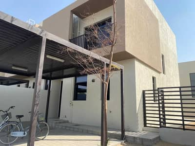 3 Bedroom Townhouse for Rent in Al Tai, Sharjah - Ready To Move | Brand New Townhouse | Nasma