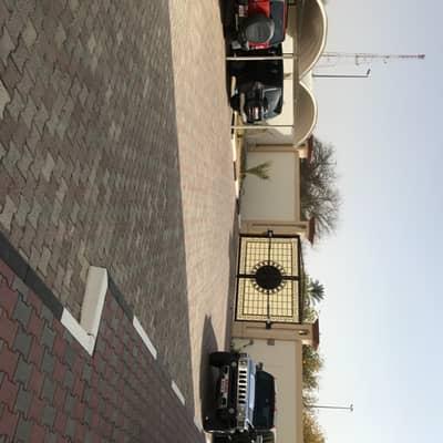 new villa for rent in alain alsarooj near hilton hotle