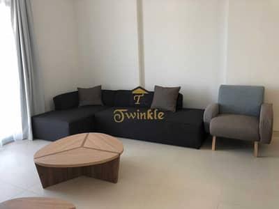 شقة 1 غرفة نوم للايجار في الفرجان، دبي - FABULOUS FULLY FURNISHED 1 B/R| WITH BALCONY | CANDACE ASTER| AL FURJAN