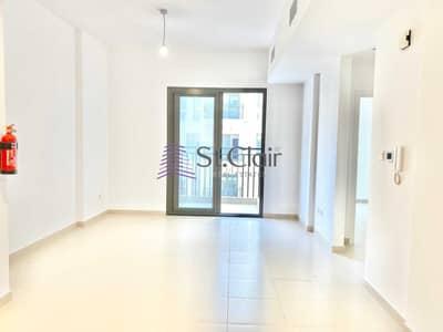 شقة 1 غرفة نوم للبيع في تاون سكوير، دبي - Vacant Unit | Make This 1 Bedroom Your Next Buy
