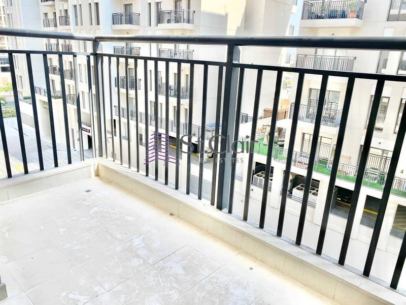 15 Vacant Unit   Make This 1 Bedroom Your Next Buy