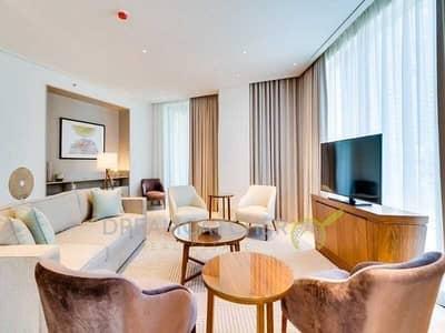 شقة 2 غرفة نوم للبيع في دبي مارينا، دبي - شقة في فيدا ريزيدنس دبي مارينا دبي مارينا 2 غرف 2200000 درهم - 5406728