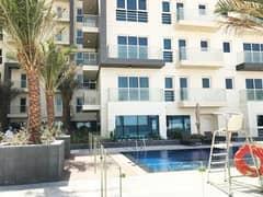 شقة في تينورا المدينة السكنية دبي وورلد سنترال 1 غرف 450000 درهم - 5406729