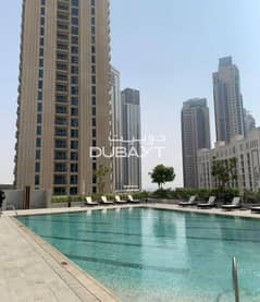 Stunning Views of Dubai Creek Harbour l For only 80,000