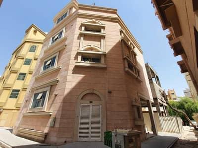 Building for Sale in Deira, Dubai - For Locals and GCC | Prime Location | Best Price