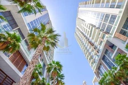 تاون هاوس 5 غرف نوم للبيع في بر دبي، دبي - Spacious Duplex! Zabeel Park and Dubai Frame Views