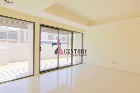 فیلا 3 غرف نوم للبيع في (أكويا أكسجين) داماك هيلز 2، دبي - For Sale   Amazing Villa   Sycamore