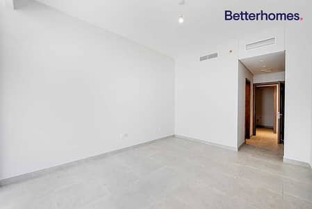2 Bedroom Flat for Rent in Dubai Hills Estate, Dubai - Brand New   Spacious Living   Amazing Offer