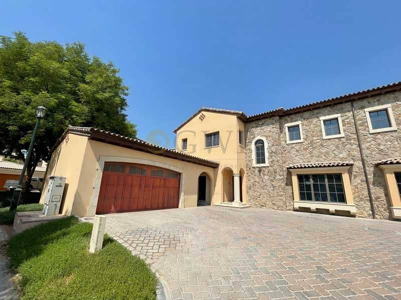 27 Exclusive Listing|Muirfield|Well Maintained|Leased