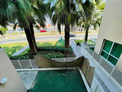 3 Bedroom Townhouse for Rent in Al Reem Island, Abu Dhabi - Three Master Bedroom Townhouse  Vacant  Call Us