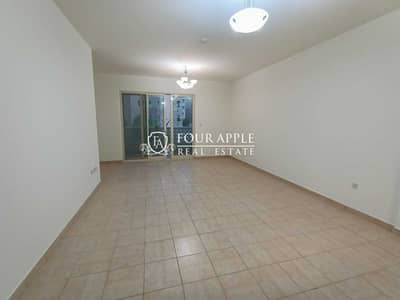 3 Bedroom Flat for Rent in Dubai Waterfront, Dubai - Best Deal   Spacious   Near to Expo 2020