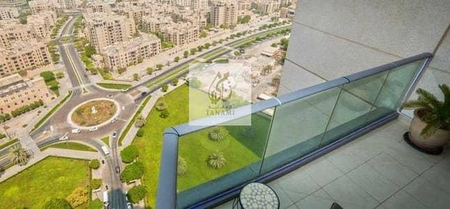 بنتهاوس 3 غرف نوم للبيع في وسط مدينة دبي، دبي - Luxury Penthouse | Burj Khalifa View | High Floor