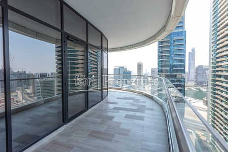 1 Bedroom Flat for Sale in Downtown Dubai, Dubai - 1 Bedroom Apartment For Sale in RP Heights