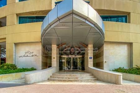 3 Bedroom Flat for Sale in Dubai Marina, Dubai - Grand Duplex Apartment   Private Pool   Vacant