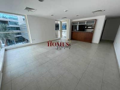 1 Bedroom Apartment for Rent in Dubai Marina, Dubai - Best deal   Spacious   1BR   JBR view