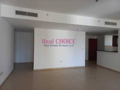 1 Bedroom Flat for Rent in Jumeirah Beach Residence (JBR), Dubai - Canal View | Bright and Airy | 2 Balconies
