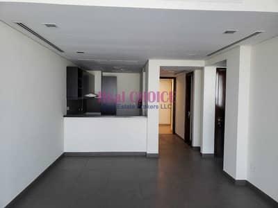 2 Bedroom Flat for Rent in Al Safa, Dubai - Spacious 1Bhk In Safa 1    12 Payments    Near Safa Park