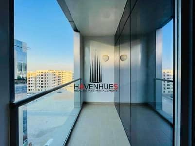 شقة 1 غرفة نوم للايجار في روضة أبوظبي، أبوظبي - Huge!!! 1Bhk   30 Days Free  All Facilities  