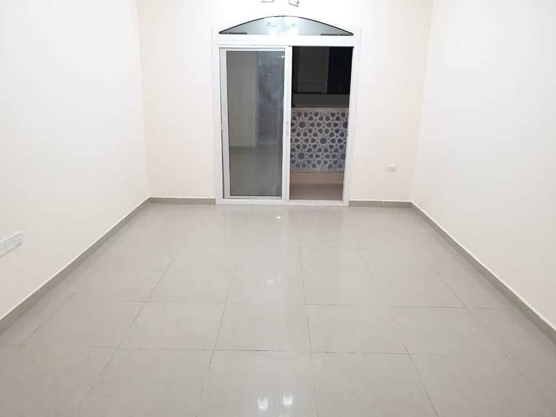 2 Months Free   1 BHK Rent With Parking 26K Opposite Al Zahia City Centre Muwailih Commercial