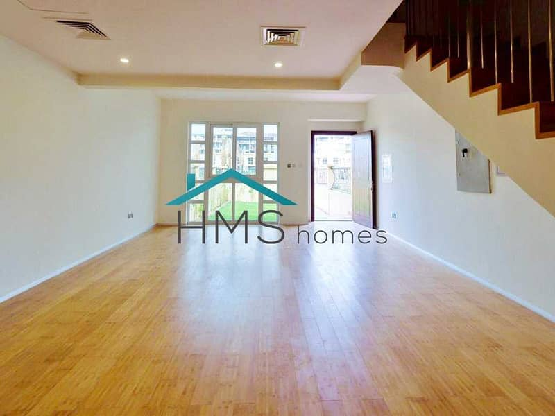 Amazing 4 Bed Townhouse in JVC