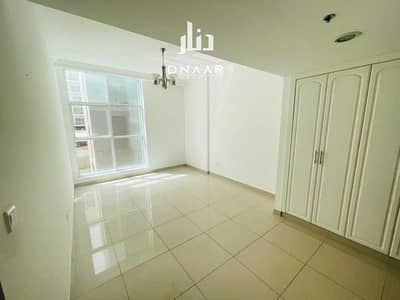 1 Bedroom Flat for Rent in Dubai Silicon Oasis, Dubai - SPECIOUS 1 BHK AVAILABLE @ 35,000 in DSO. PRIME LOCATION With All Facilities