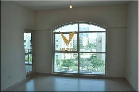 MOSELA (THE VIEWS)1 BED+STUDY APARTMENT