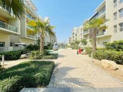 Studio for Students! Executive Studio Only 28K I Gated Community I Pool Parking Garden I Al Zahia