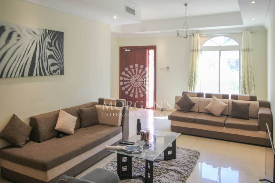 2 Amazing property for sale in Mirabella