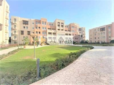3 Bedroom Apartment for Sale in Al Furjan, Dubai - Beautiful 2 BR For Sale  Discovery Garden View