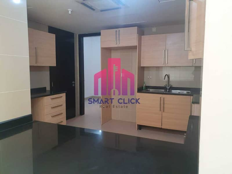 9 Attractive offer for you  apartment with the largest and best design with modern and complete maintenance and sea view