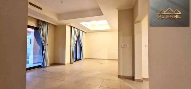 فیلا 5 غرف نوم للايجار في المرابع العربية 2، دبي - BRIGHT   SPEACIOUS   CORNOR & BIG PLOT   5 BED ROOM