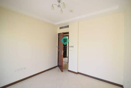 تاون هاوس 3 غرف نوم للبيع في مجمع دبي الصناعي، دبي - Best Deal | Amazing and Well Maintained Villa | Call Now