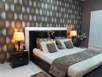فلیٹ 3 غرف نوم للبيع في أبو شغارة، الشارقة - 3 Bedroom Apartment For Sale | Fully Furnished Well Maintained | Negotiable