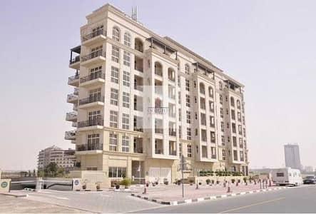 1 Bedroom Apartment for Rent in Arjan, Dubai - 1 B/R APT AT LA FONTANA