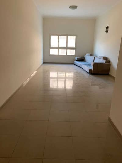 1 Bedroom Flat for Sale in Dubai Silicon Oasis, Dubai - huge one bedroom for sale in catchy price with huge layout